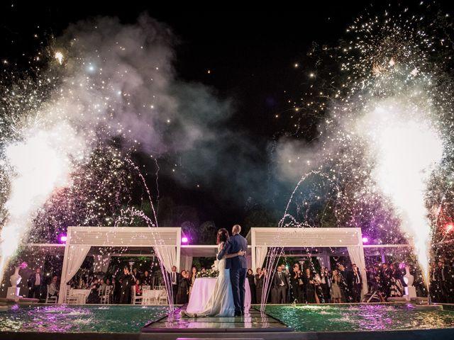 Il matrimonio di Stefano e Rosaria a Latina, Latina 69