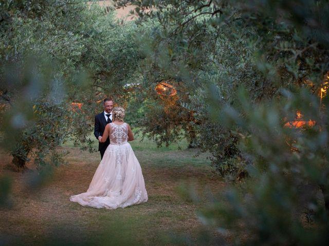 Il matrimonio di Davide e Alice a Imola, Bologna 47