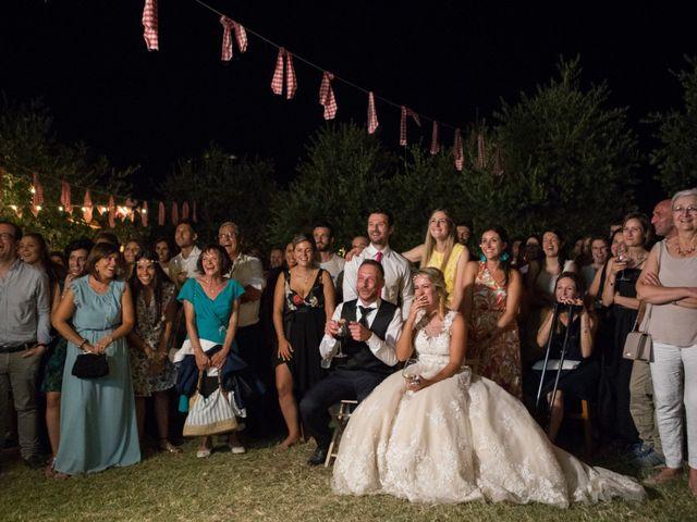 Il matrimonio di Davide e Alice a Imola, Bologna 49