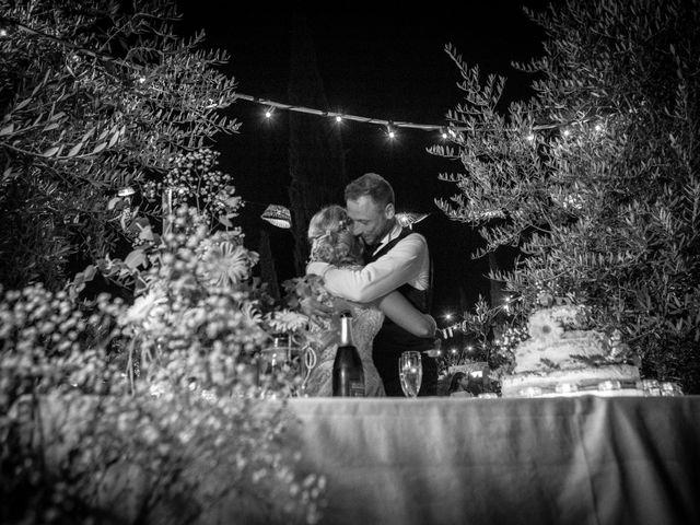 Il matrimonio di Davide e Alice a Imola, Bologna 51