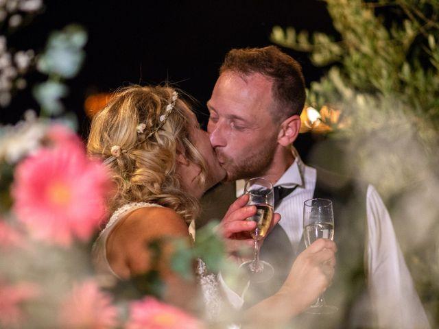 Il matrimonio di Davide e Alice a Imola, Bologna 52