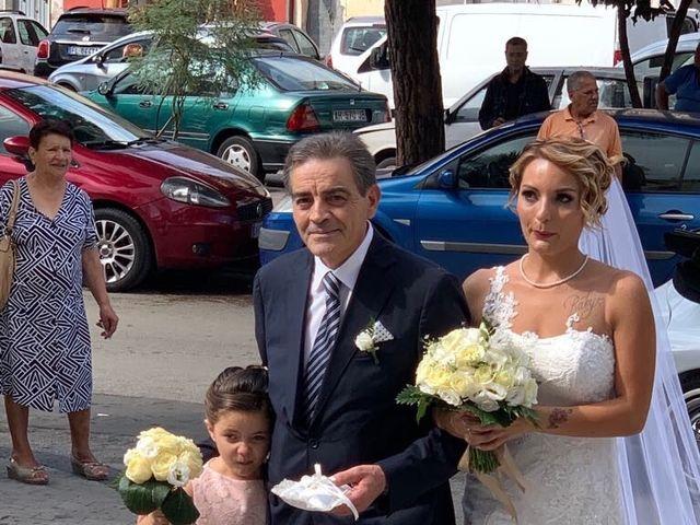 Il matrimonio di Lorenzo e Sara a Paternò, Catania 7