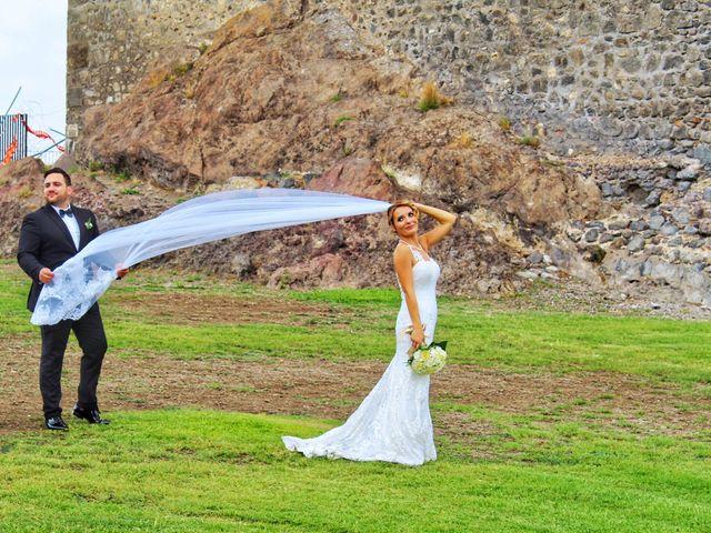 Il matrimonio di Lorenzo e Sara a Paternò, Catania 11