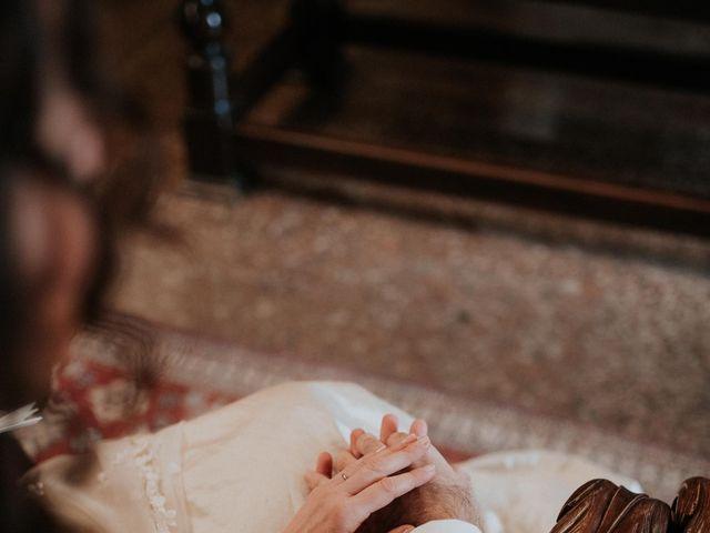 Il matrimonio di Alessio e Chiara a Bologna, Bologna 15