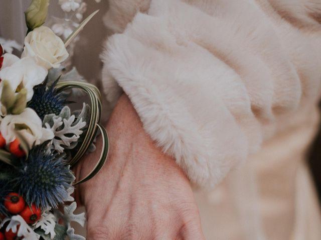 Il matrimonio di Alessio e Chiara a Bologna, Bologna 26