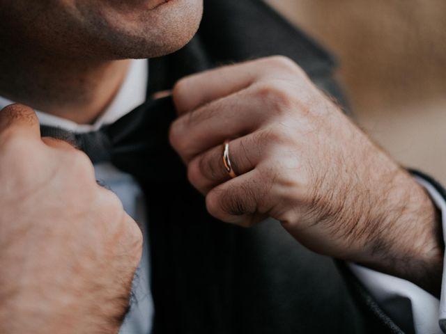 Il matrimonio di Alessio e Chiara a Bologna, Bologna 28