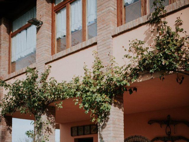 Il matrimonio di Alessio e Chiara a Bologna, Bologna 33