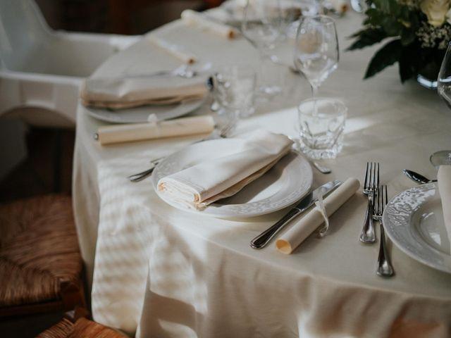 Il matrimonio di Alessio e Chiara a Bologna, Bologna 39