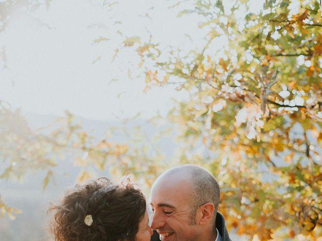 Il matrimonio di Alessio e Chiara a Bologna, Bologna 54