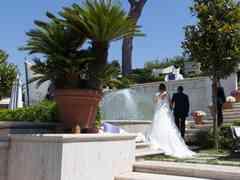le nozze di Alessandra e Giovanni 514