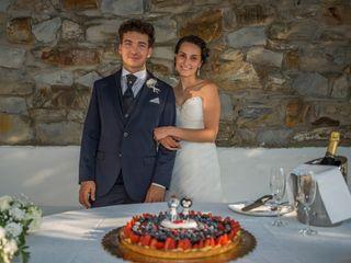 Le nozze di Elisa e Giacomo 3