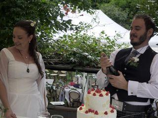 Le nozze di Gianluca e Silvia 3