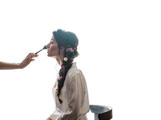le nozze di Susanna e Gianluca 2