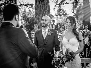 le nozze di Susanna e Gianluca 3