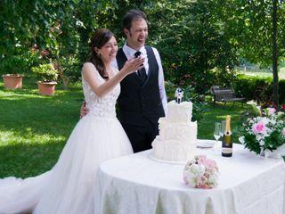 Le nozze di vivi e ale 2