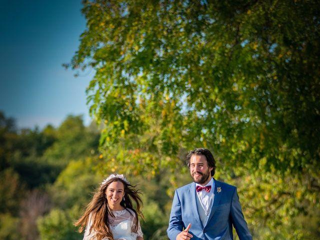 Il matrimonio di Nicola e Ana a Treviso, Treviso 130