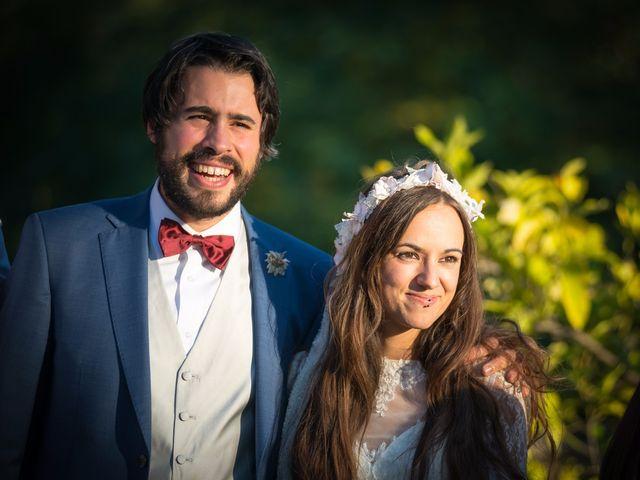 Il matrimonio di Nicola e Ana a Treviso, Treviso 138