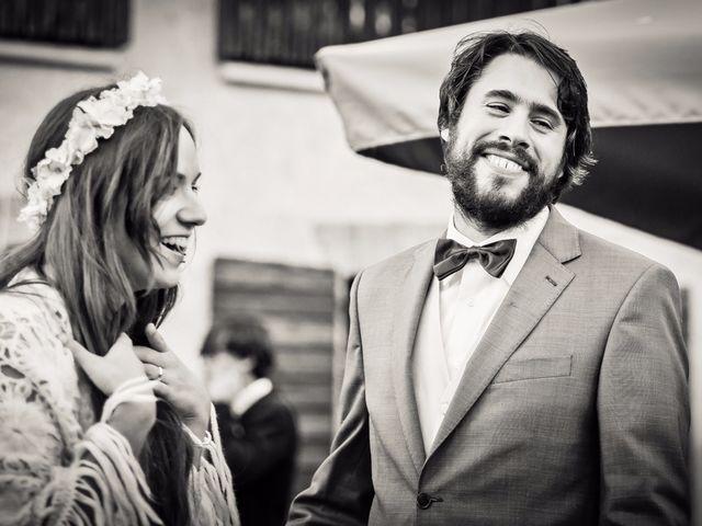 Il matrimonio di Nicola e Ana a Treviso, Treviso 146