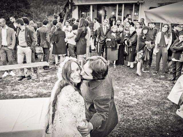 Il matrimonio di Nicola e Ana a Treviso, Treviso 149