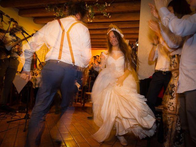 Il matrimonio di Nicola e Ana a Treviso, Treviso 156
