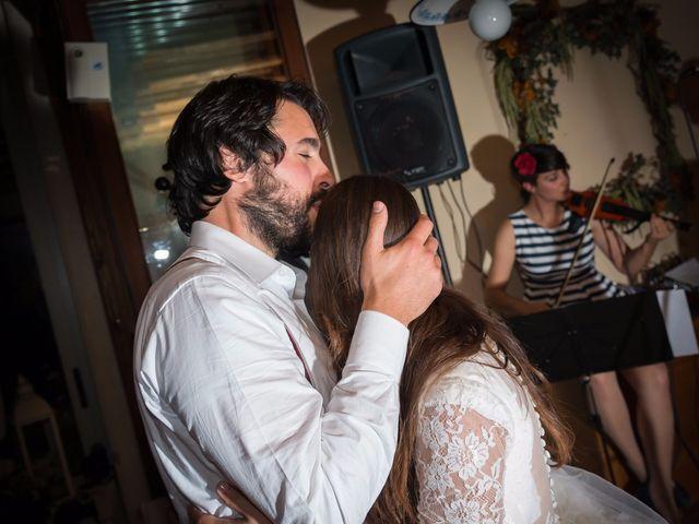 Il matrimonio di Nicola e Ana a Treviso, Treviso 176