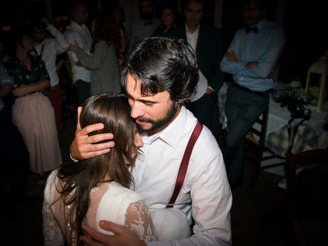 Il matrimonio di Nicola e Ana a Treviso, Treviso 178