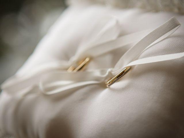 Il matrimonio di Ale e Julia a Stresa, Verbania 15