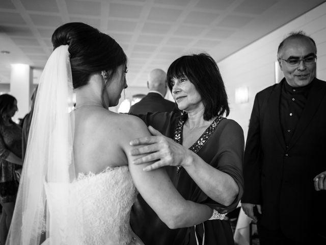 Il matrimonio di Ale e Julia a Stresa, Verbania 81