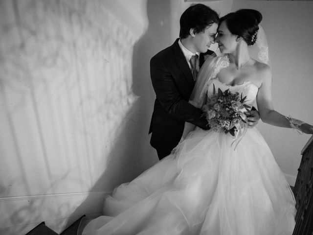 Il matrimonio di Ale e Julia a Stresa, Verbania 85