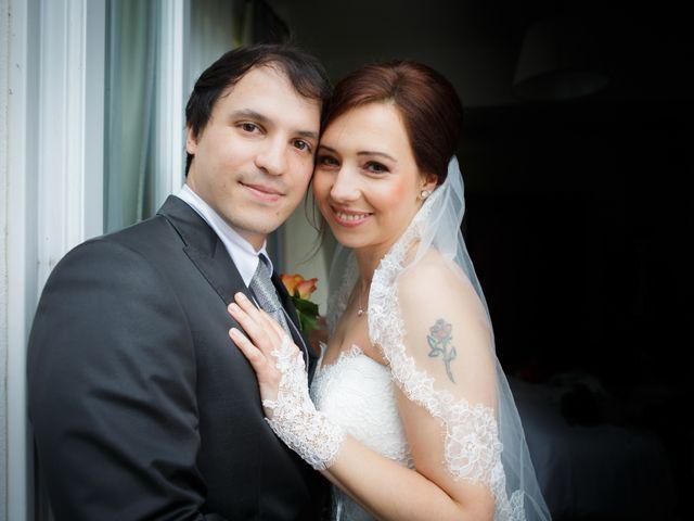 Il matrimonio di Ale e Julia a Stresa, Verbania 89