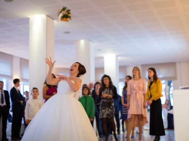 Il matrimonio di Ale e Julia a Stresa, Verbania 102