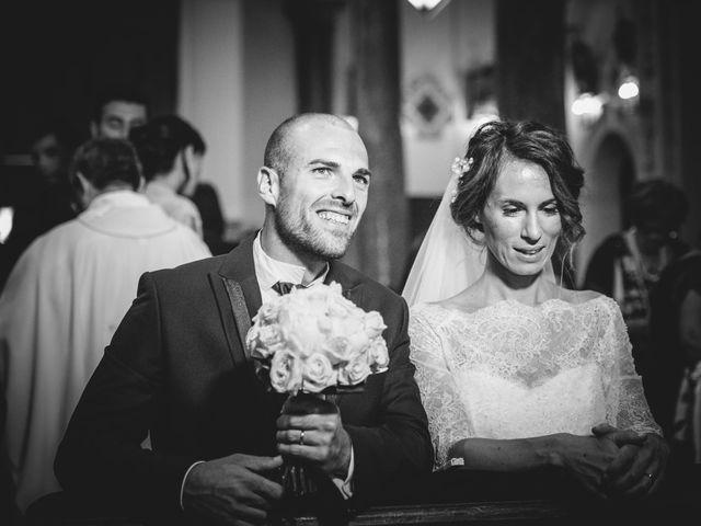 Il matrimonio di Bartolomeo e Teresa a Alcamo, Trapani 44