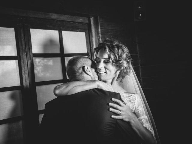 Il matrimonio di Bartolomeo e Teresa a Alcamo, Trapani 54
