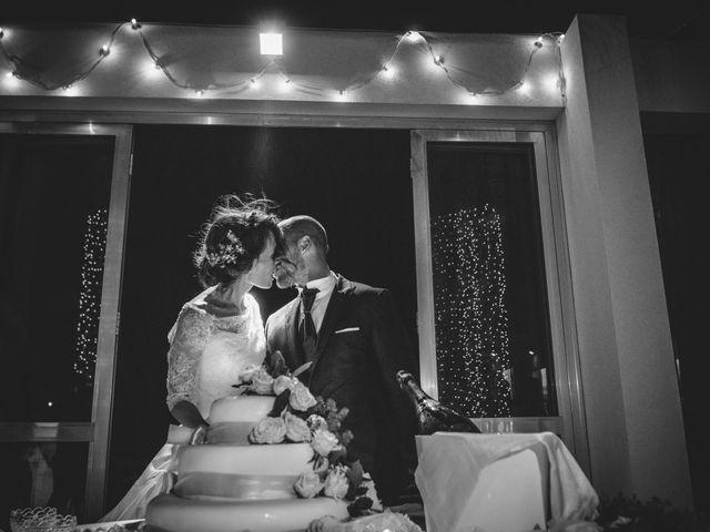 Il matrimonio di Bartolomeo e Teresa a Alcamo, Trapani 68