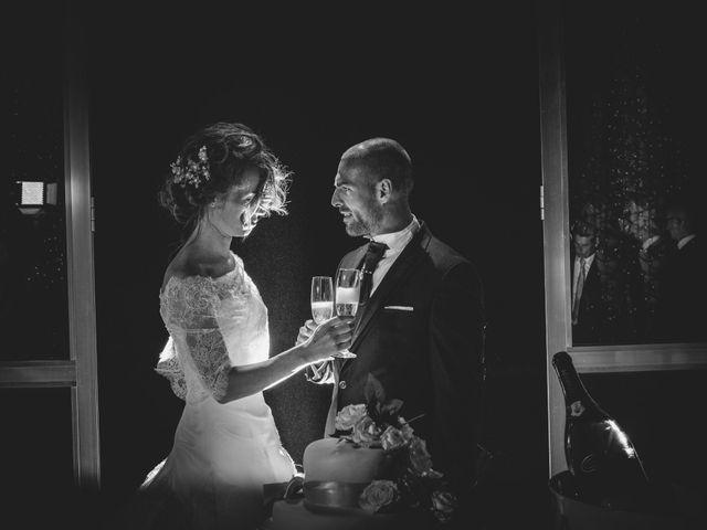 Il matrimonio di Bartolomeo e Teresa a Alcamo, Trapani 69
