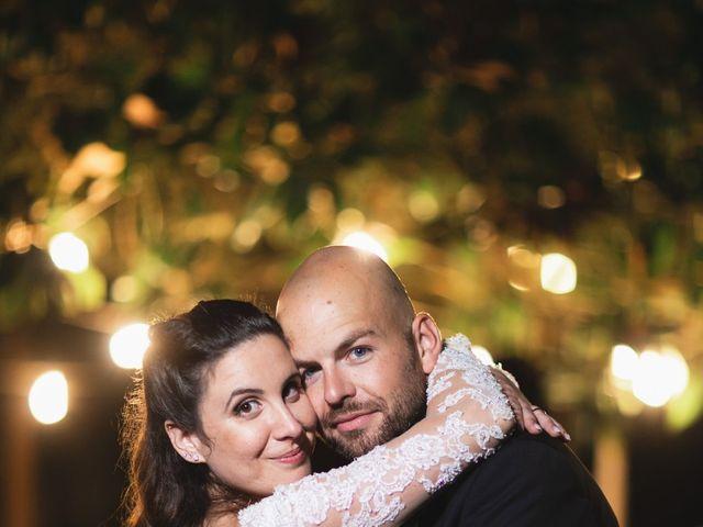 Il matrimonio di Gianluca e Maria Elena a Ceprano, Frosinone 27