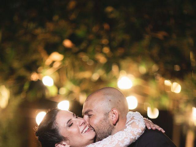 Il matrimonio di Gianluca e Maria Elena a Ceprano, Frosinone 2