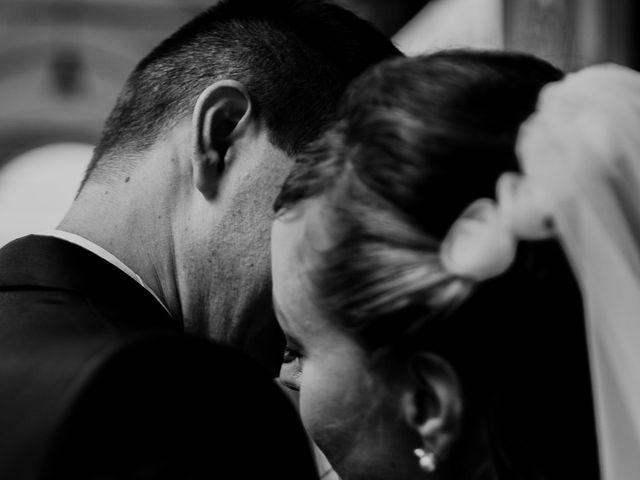 Il matrimonio di Elena e Michele a Ancona, Ancona 31