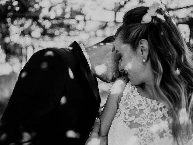Il matrimonio di Elena e Michele a Ancona, Ancona 34