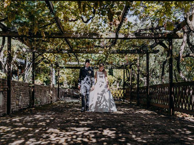 Il matrimonio di Elena e Michele a Ancona, Ancona 38