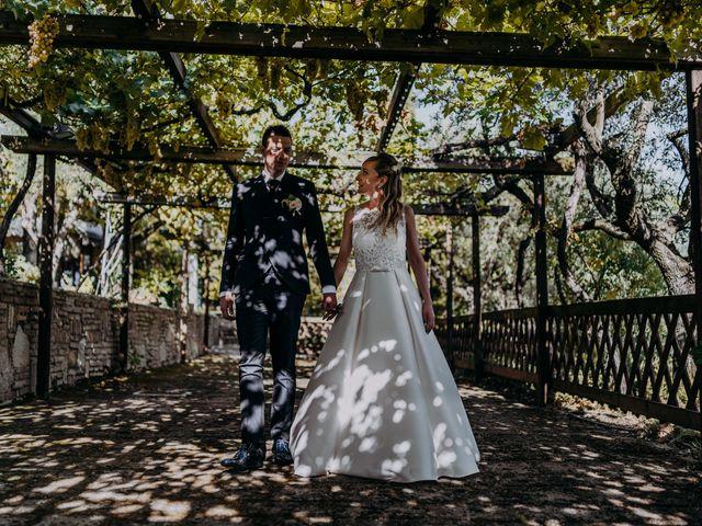 Il matrimonio di Elena e Michele a Ancona, Ancona 39