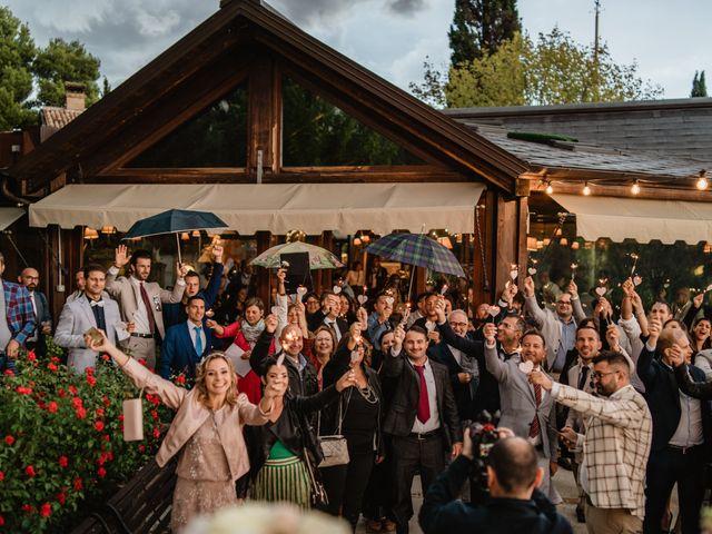 Il matrimonio di Elena e Michele a Ancona, Ancona 48