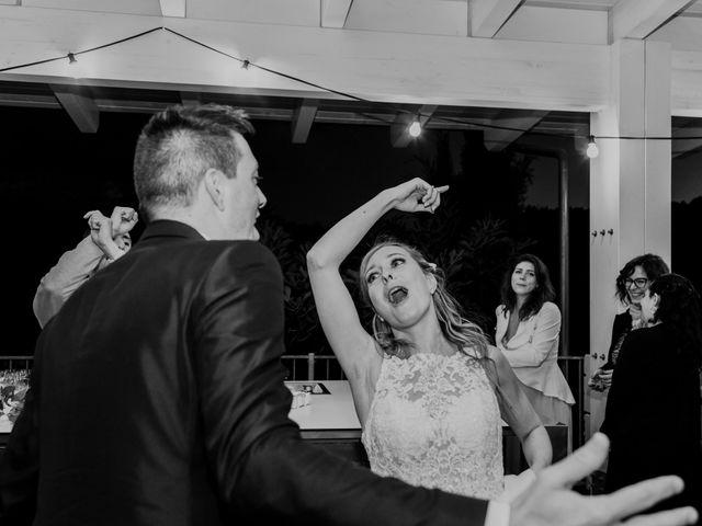 Il matrimonio di Elena e Michele a Ancona, Ancona 56