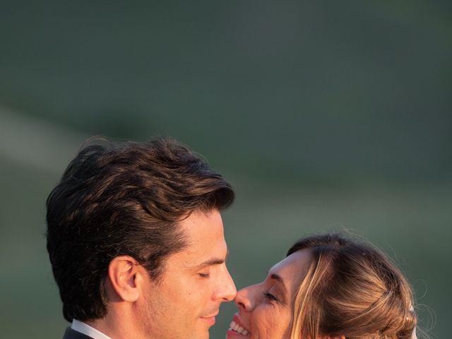 Il matrimonio di Fabiana e Riccardo a Albinea, Reggio Emilia 42