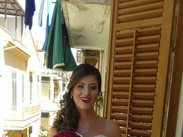 Il matrimonio di Domenico  e Anna a Palermo, Palermo 3
