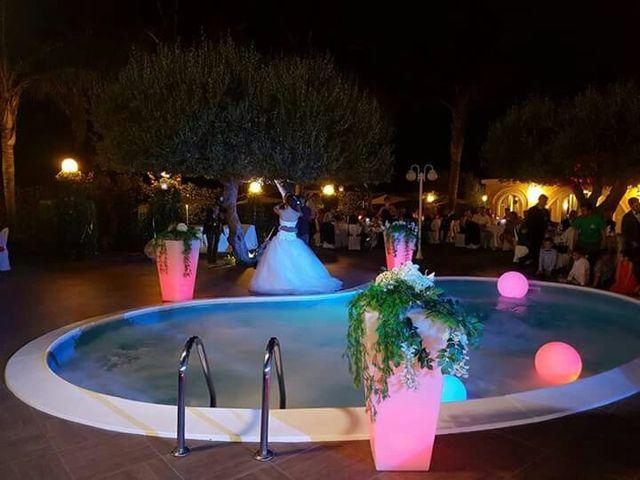 Il matrimonio di Domenico  e Anna a Palermo, Palermo 5