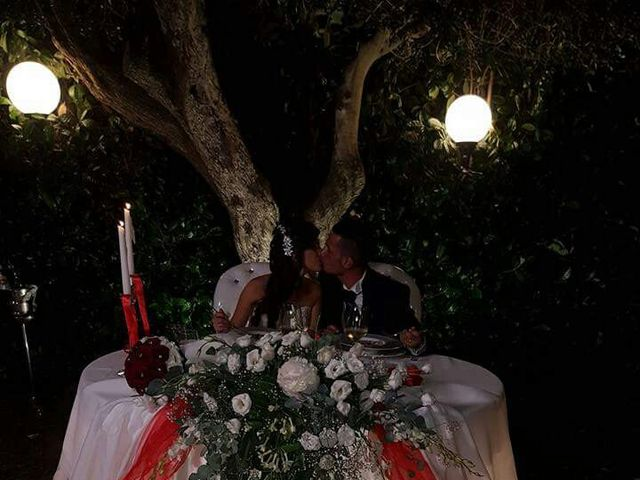 Il matrimonio di Domenico  e Anna a Palermo, Palermo 6