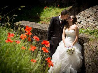 Le nozze di Giulia e Fabrizio 3