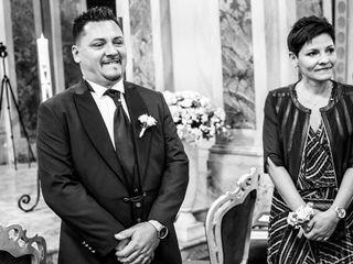 Le nozze di Simona e Rosario 3