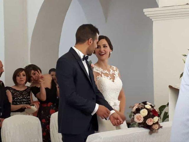Il matrimonio di Francesco e Caterina  a Orgosolo, Nuoro 2